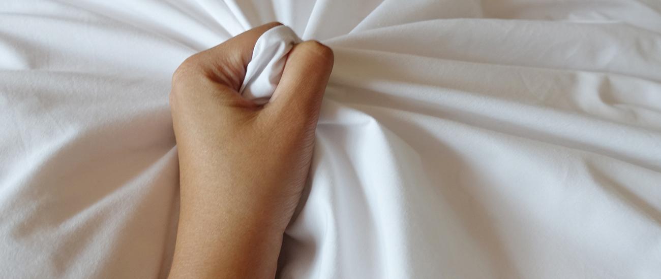 πρωκτικό σεξ πρώτη εμπειρία Kim Καρντάσιαν σεξ ταινία βίντεο